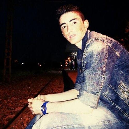 Hamza Essafi