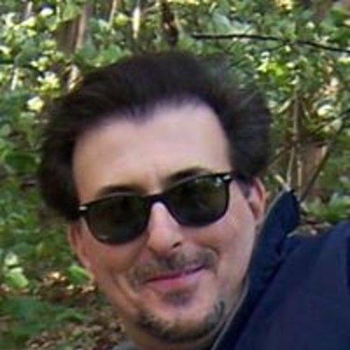 Anthony DiChiara