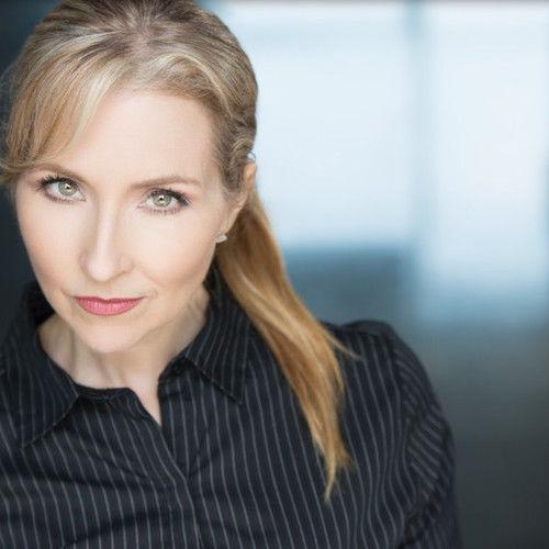 Kara Rainer