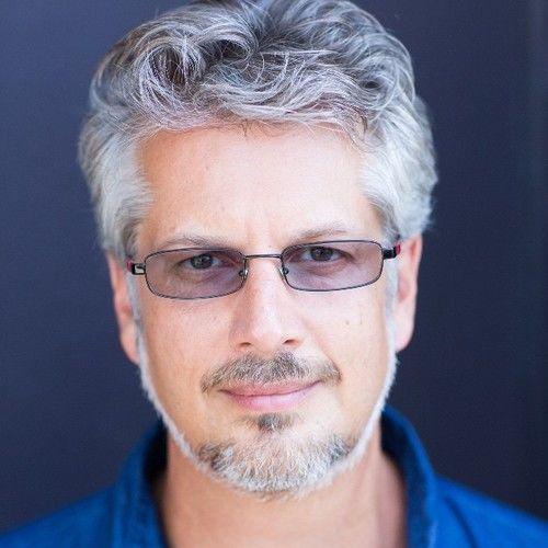Mark Vicente