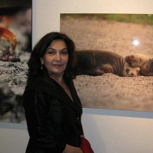 Aryana Farshad