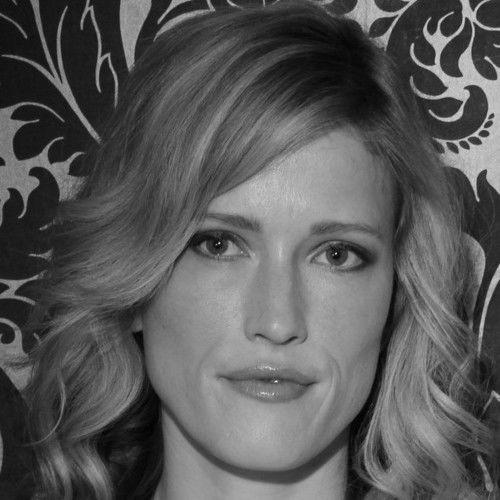 Krista Hallstrom