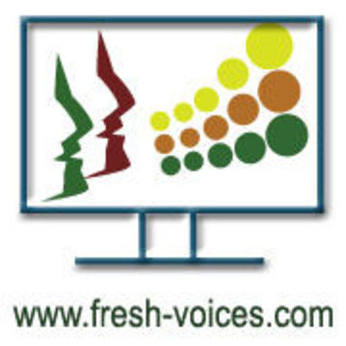 Fresh Voices