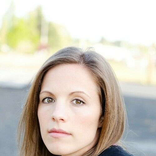 Emily Jo Alexander