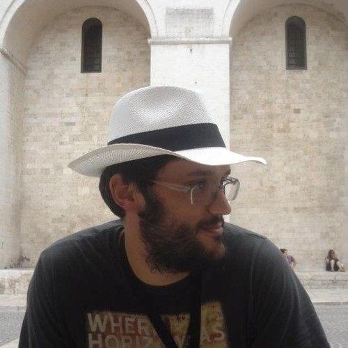 Vincenzo Mora