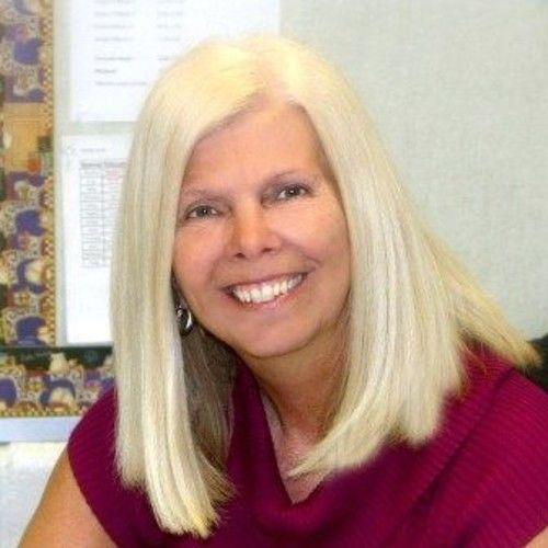 Kathryn Long