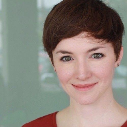 Laura Reidy