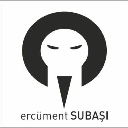 Ercument Subasi