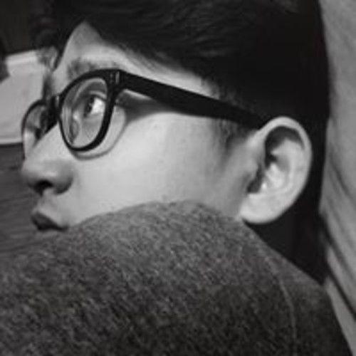 Chang Chin Wei