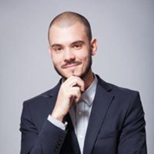 Maxim Kostyayev