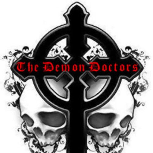 The Demon Doctors