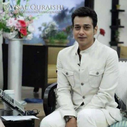 Faysal Quaraishi