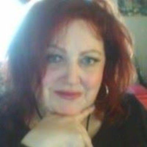 Maggie DiMauro