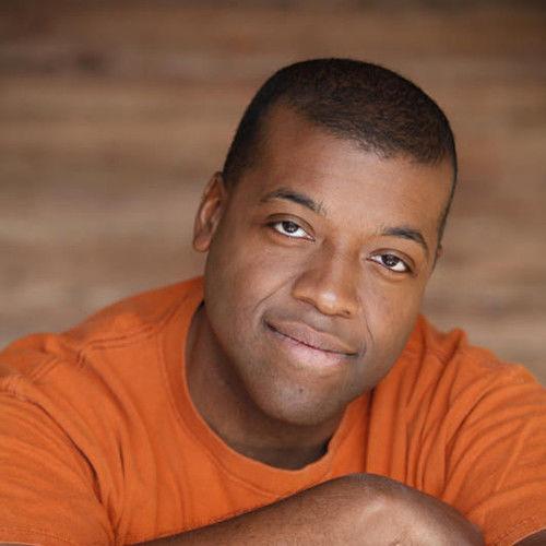 Stephen Dillard-Carroll
