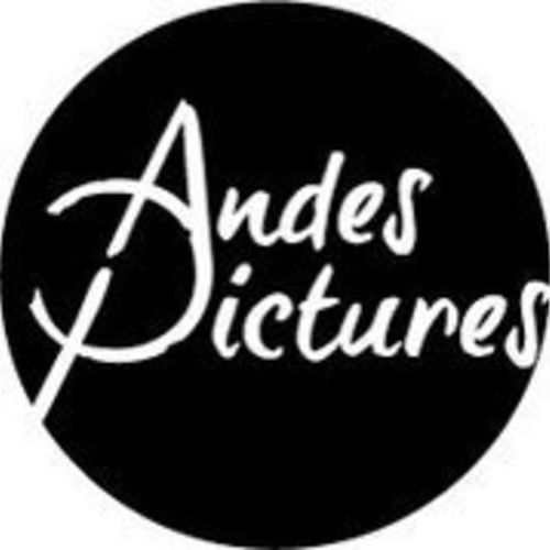 Andes Pictures
