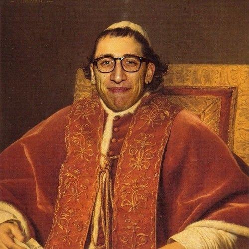 Alessio Avino