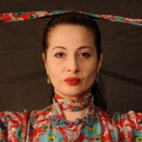 Vera Beren