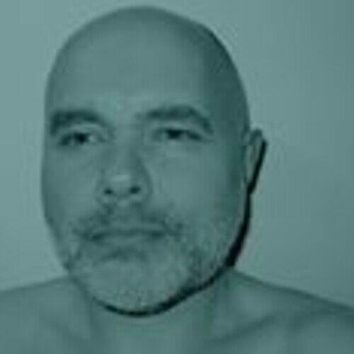 Sebastian Piotr Krawczuk