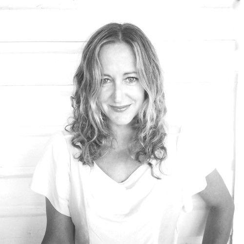 Tara Derr Webb