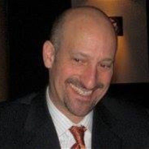 Tony Kellam