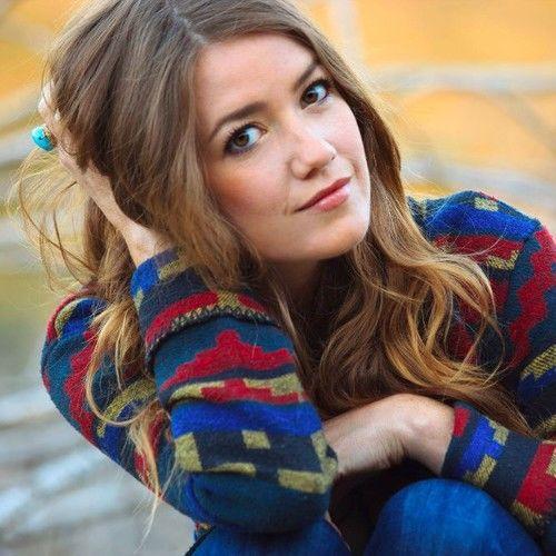 Hannah Elder