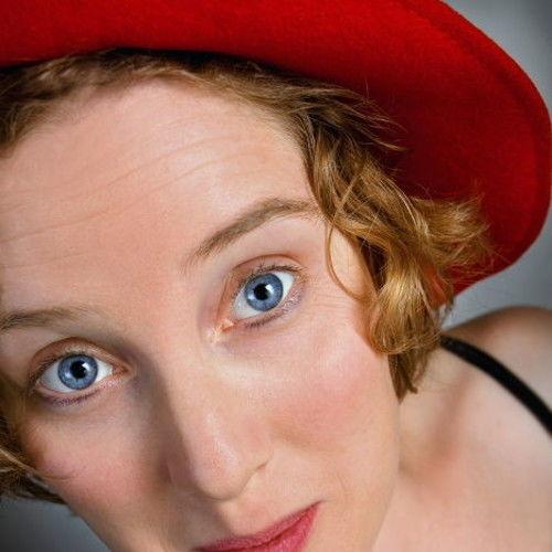 Melissa Aston