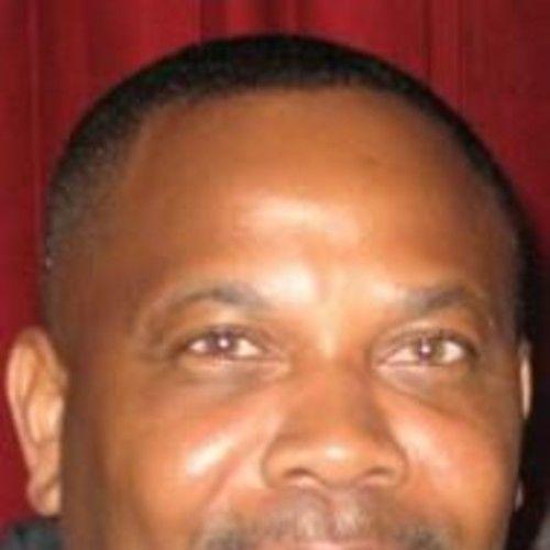Corey L. Branch