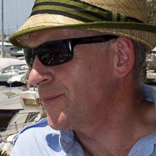 John Stainton