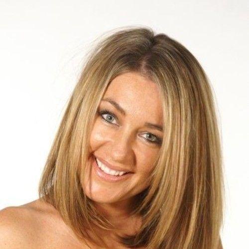 Joanne Criss