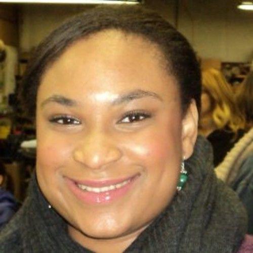 Kyra Renee' Clay