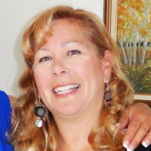 Marcy Santos