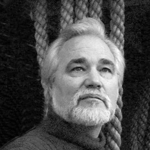 Gregory Kauffman