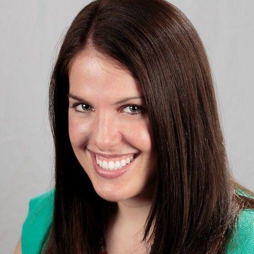 Lisa Modry