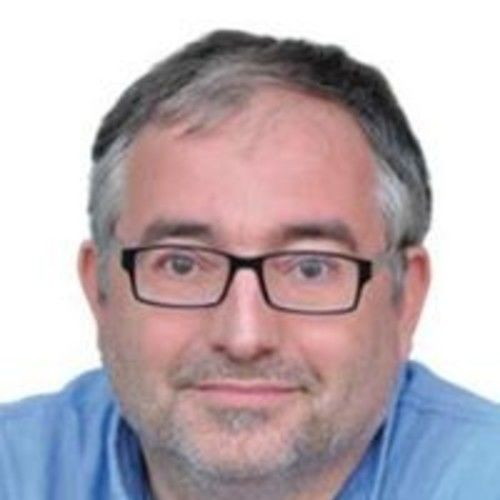 Josep Maria Viaplana Marín