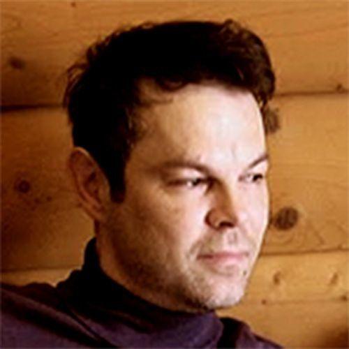 Christophe Defaye