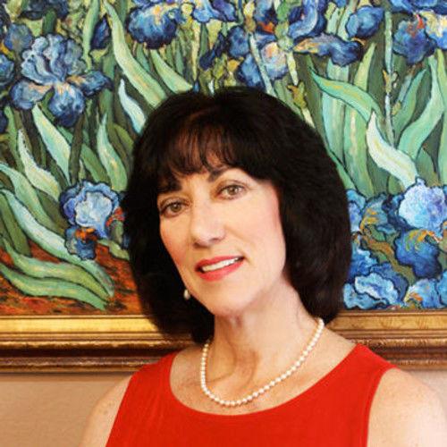 Sue Hannibal