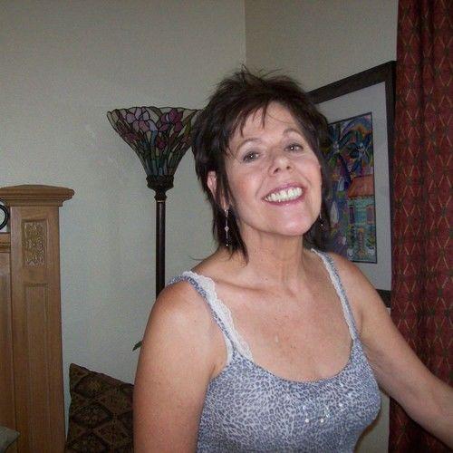 Kelly L. Evans