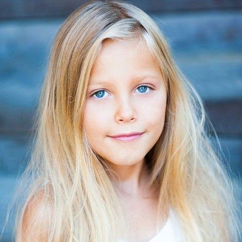 Alyssa Koerner