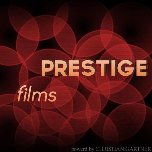 Prestige Films Hamburg