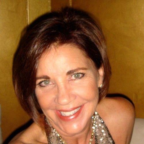 Natalie Alexander