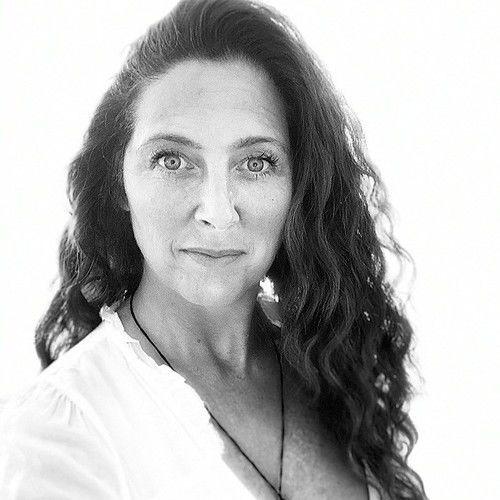 Andrea Kahukiwa