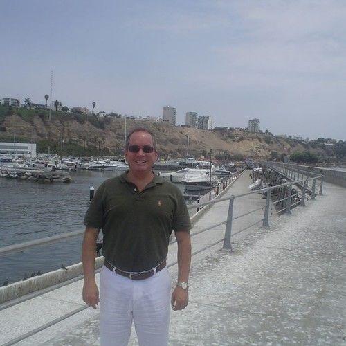 Fernando Jimenez Motte (www.fernandojimenezmotte.com/blog)