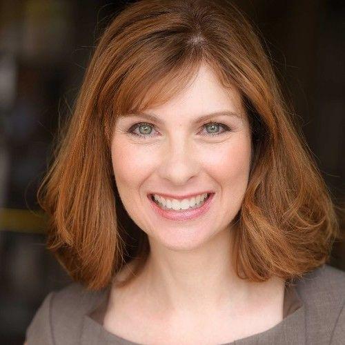 Theresa Wylie