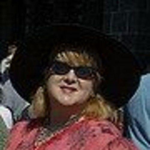 Debora Elizabeth Hill