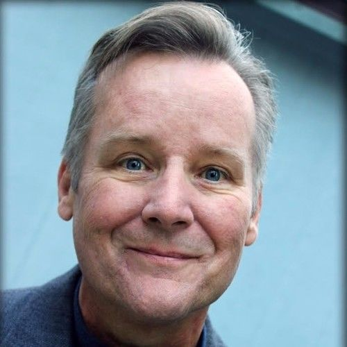 Steve Kinsella