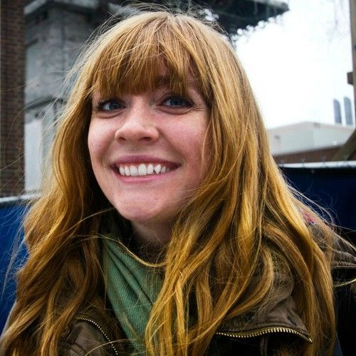 Heather Maggi