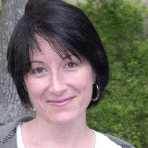 Hilary Sierpinski