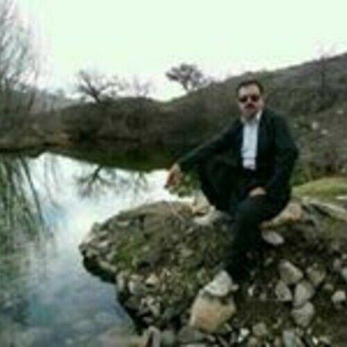 Saleh Mohamadpor