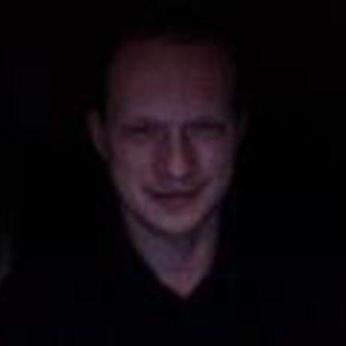 Jin Kolesnikov