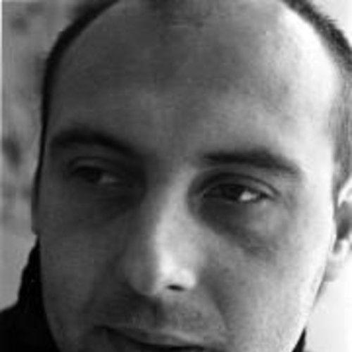Michal Jaworski